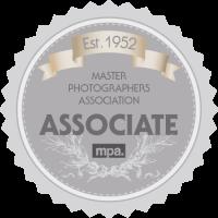 MPA_associate_medal