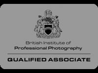 Associate Badge Silver-website
