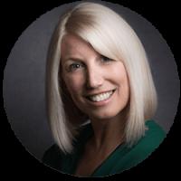Karen Massey Photography-web profile