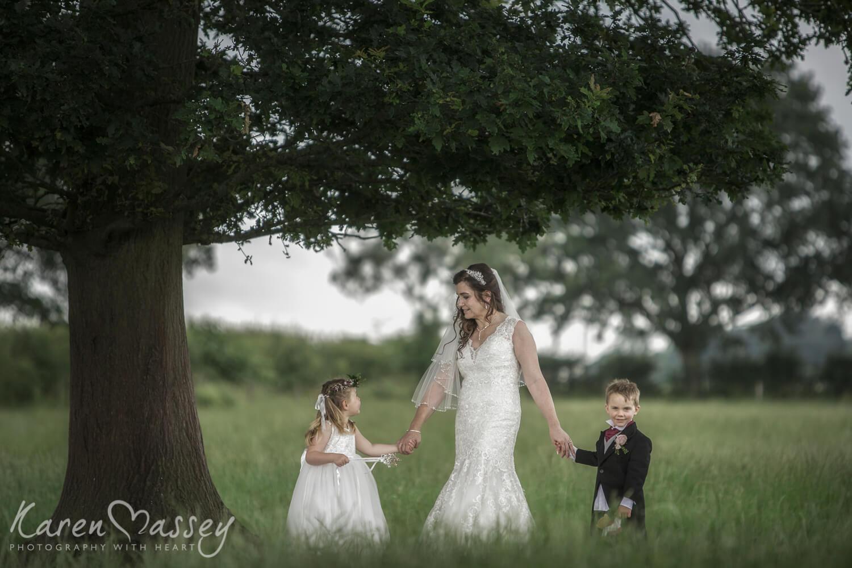 Karen Massey Photography-015