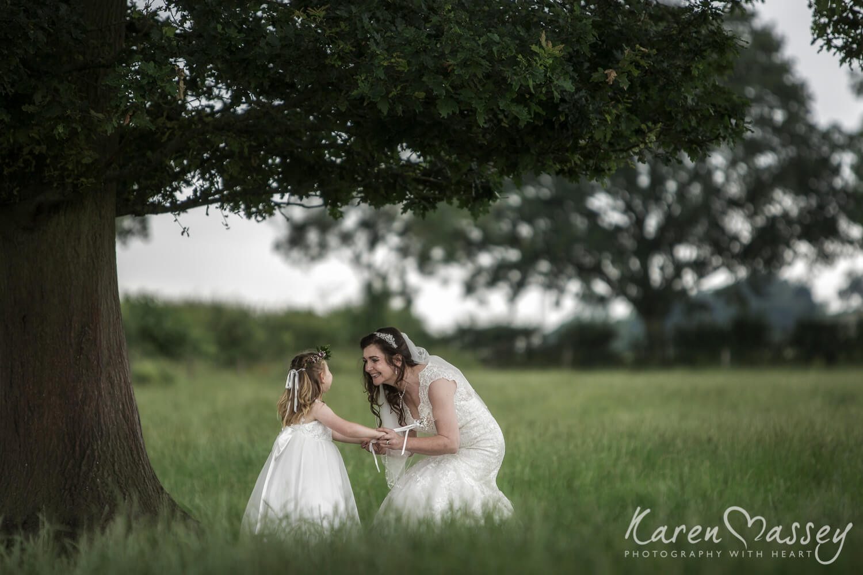 Karen Massey Photography-016